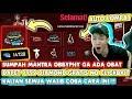 UNTUNG BANGET!! DAPET 9999 DIAMOND GRATIS SPIN BUNDLE GEN-J HOKI PARAH! - GARENA FREE FIRE