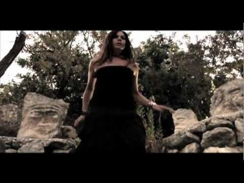 "SonicaMente - da ""Fantasy Lane"" 3' album Pivirama"
