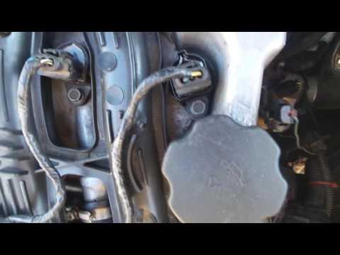 Что влияет на расход или почему машина жрет бензин. Из опыта моего ТАЗа Калина