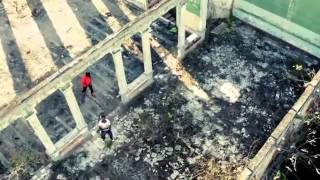 Quien Sera - Secreto El Famoso Biberon (Video)