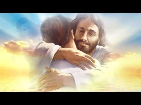 Pai Nosso dito por Deus