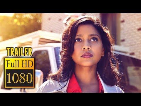 🎥 GOOD SAM (2019) | Full Movie Trailer | Full HD | 1080p