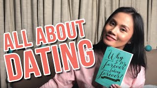 All About Dating