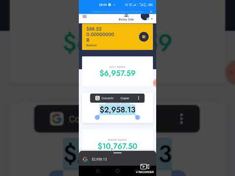 Didžiausios prekybos platformos bitcoin