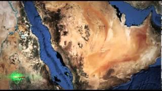 preview picture of video 'فلم تعريفي عن جمعيه الإحسان الطبيه الخيريه بجازان'