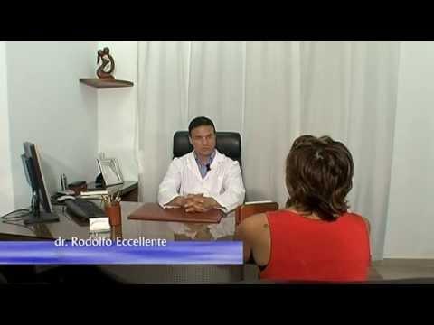 Medicina dimpotenza in Ucraina