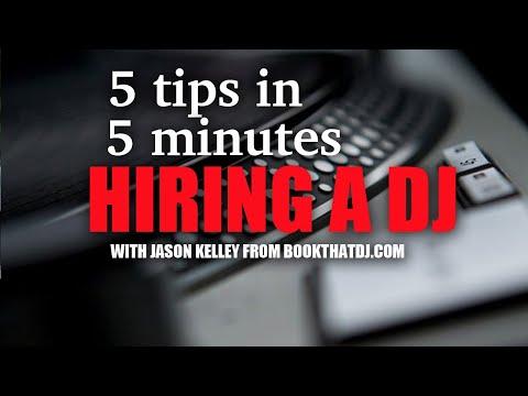 mp4 Hiring Dj, download Hiring Dj video klip Hiring Dj