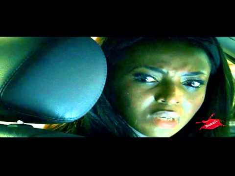 Bullet Of Justice 2  Latest Nollywood Action Movie 2014 Full HD
