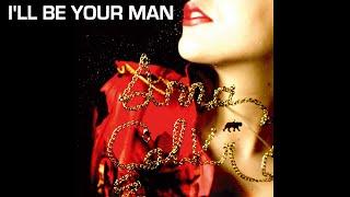 Anna Calvi - I'll Be Your Man