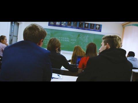 Клип Пародия ТАМАДА Студенты MiyaGi & Эндшпиль