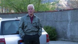 Lama Ole Nydahl: Objevte své možnosti