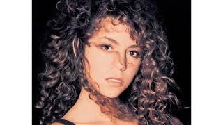 Mariah Carey Someday Video