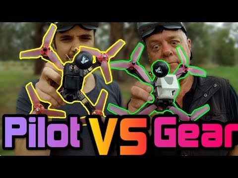 what-wins-an-fpv-race-pilot-or-gear-awesome-f200-drone-review-uavfutures