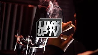 B4L   My Story [Music Video] Link Up TV