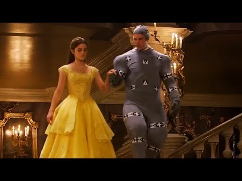 mp4 Beauty And The Beast Dan Stevens, download Beauty And The Beast Dan Stevens video klip Beauty And The Beast Dan Stevens