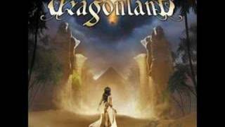 Dragonland - Illusion (Song only - rare)