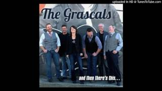 The Grascals - Highway of Sorrow