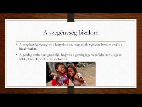 Single gyermekkel törökország szabadság