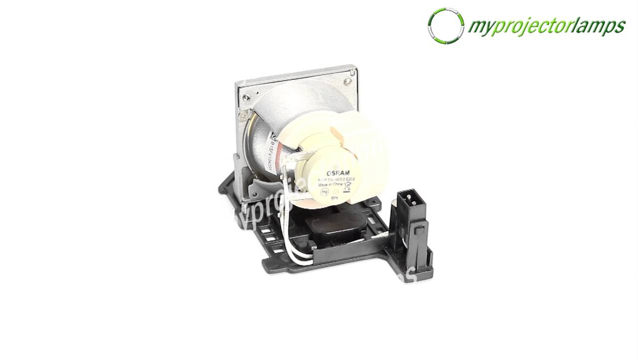 LG BS275 Projector Lamp with Module-MyProjectorLamps China