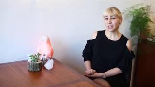 Jalupro Videoları
