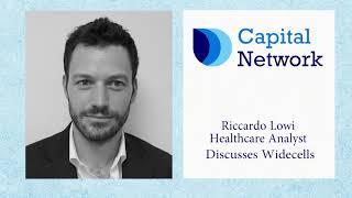 capital-network-s-riccardo-lowi-talks-talks-through-widecells-group-plc-05-12-2017