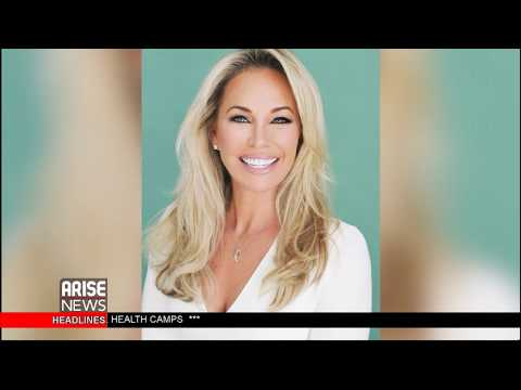 Arise 360 – Heather Monahan Business Expert – Boss in Heels