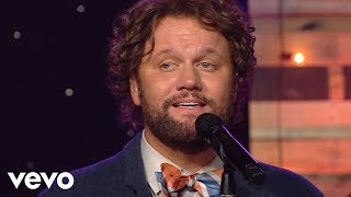 Gaither Vocal Band - Written In Red (Live)