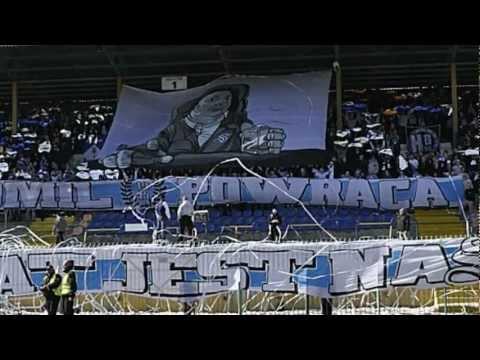 Zapowiedź meczu Stomil Olsztyn - Okocimski KS Brzesko
