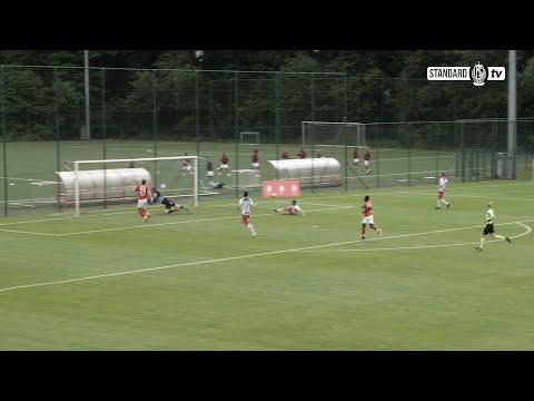 Standard - KV Kortrijk