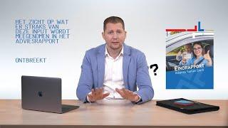 Waarom Stichting Belangen Behartiging Rijschoolbranche (BBR)?