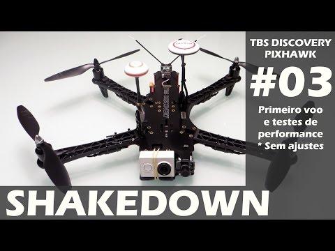 drone-tbs-discovery-pixhawk--vídeo-03--primeiro-voo