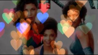 Aretha Franklin   Hooked On Your Love (Sparkle Soundtrack)