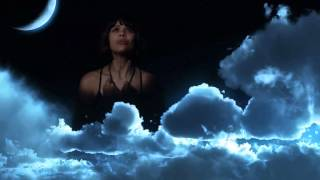 Bat for lashes - Moon and Moon (lyrics)