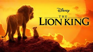 The Lion King Hindi Full Movie Download Pagalworld