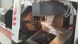 https://www.youtube.com/watch?v=0WmAtj3aN8Y&t=16s Fiber Laser