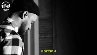 Justin Timberlake Feat. Chris Stapleton   Say Something (Legendado   Tradução)