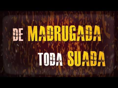 Música Baile Em Miami (feat. Buchecha)
