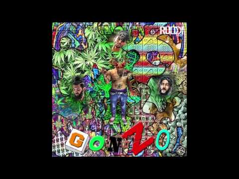 Chito (Audio)