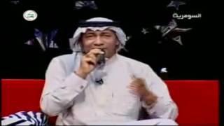 حسين البصري - شفتج بعيني انا   اغاني عراقية 2016 تحميل MP3
