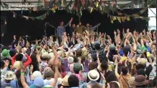 頂ITADAKI2011GOMA復活ライブ!!
