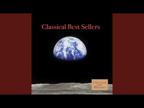 Prelude #4 In E Minor, Op. 28/4