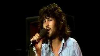Deep Purple - Smoke On The Water - Live 1973 (New York, USA)