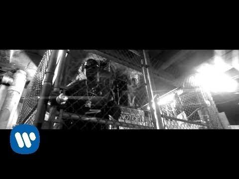 Get Lost (Feat. Birdman)