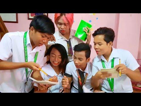 Maaaring ito ay pagtatae na may bulate sa mga tao
