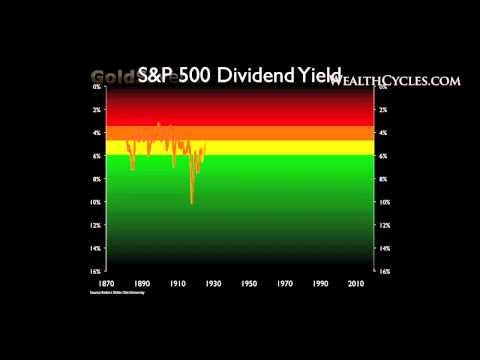 Akcijų kurių opcionai yra brangūs