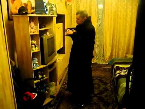 Аллен карр пить аудио