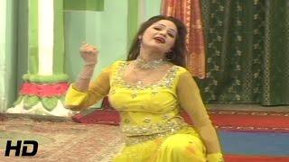 DILON MAN LAI - SOHNI MUJRA - PAKISTANI MUJRA DANCE