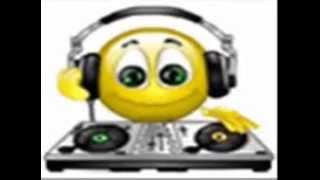 Mix Clasicos - Enero 2014 - Dj Mudo