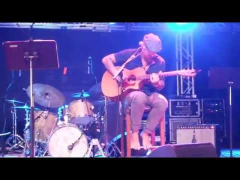 """Jeff Nations - """"King Of The Ozarks (Live 7/13/14)""""..."""
