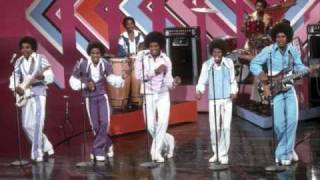 Jackson 5 - ABC (Full Song)
